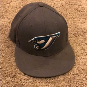 New Era Accessories - Toronto Blue Jays hat